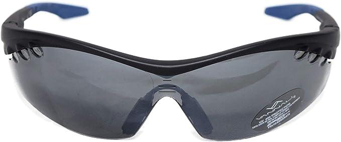 Venice eyewear Gafas de sol pantalla cómodas Vannali para mujer ...