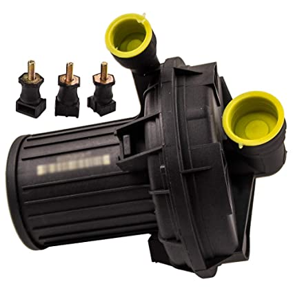 New Fuel Pressure Sensor 06E906051K For VW Audi A3 A4 A6 Volkswagen Jetta EOS