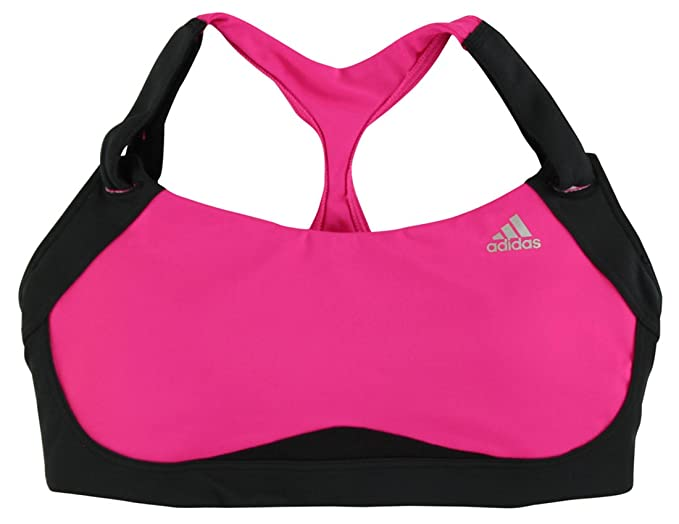 adidas high impact sports bra