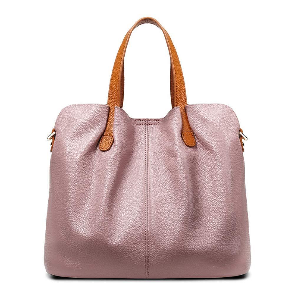 UNHHH Collision Master Bag Große Tasche Tasche Tasche Eine Schulter Slant Handtasche Bag Girl B07Q384DB8 Riemen Hohe Qualität und Wirtschaftlichkeit 4af3bd