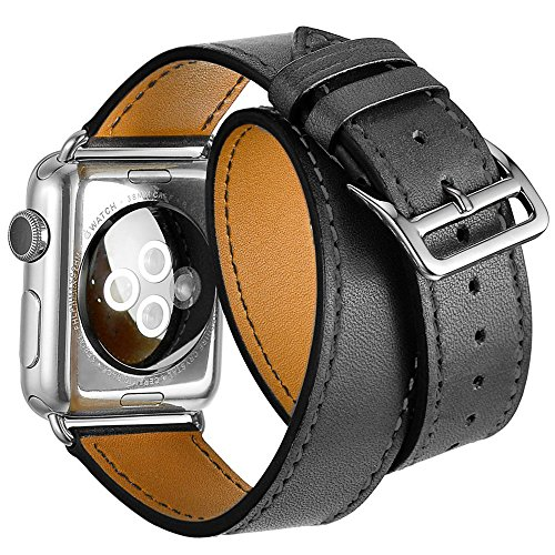 valkit-for-apple-watch-band-iwatch-bands-38mm-genuine-leather-strap-iphone-smart-watch-band-bracelet