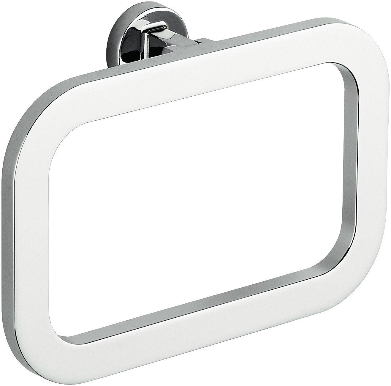 Colombo dise/ño beb17cr Puerta Ropa Serie Nordic
