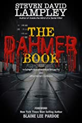 The Dahmer Book Kindle Edition