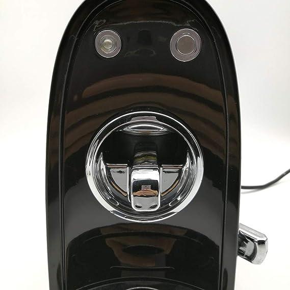KFJZGZZ Ese (Easy Serving Espresso) Pod Machine, máquina de café ...