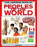img - for Peoples of the World (World Geography Series) book / textbook / text book