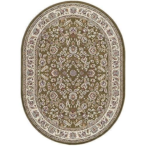 rugs denaeart uk oval braided rug