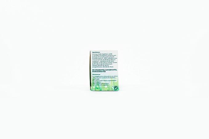 Venorutox Complemento Alimenticio - 20 Sobres: Amazon.es: Salud y cuidado personal