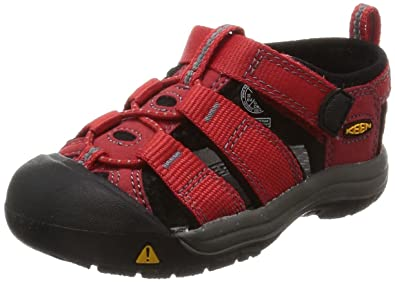 84faf6d40976 Keen Kids  Newport H2 Hiking Sandals  Amazon.co.uk  Shoes   Bags