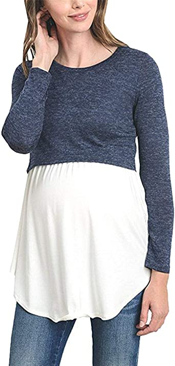 Camiseta Fresca De Verano Para Mujer Camiseta De Larga Vintage Camisa Manga De Ocio Blusa De