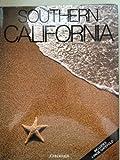 Southern California, John Maier, 0831779284
