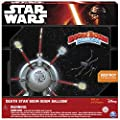 Spin Master Games - Star Wars Death Star Boom Boom Balloon