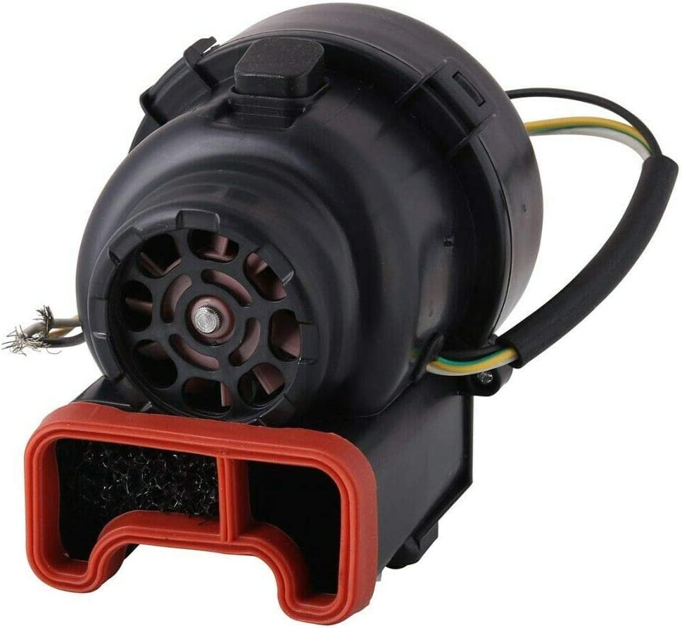 Rowenta - Motor escoba Clean & Steam RY7535 RY7557 RY7577 RY7585 ...