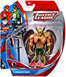 DC Justice League Hawkman Exclusive 5