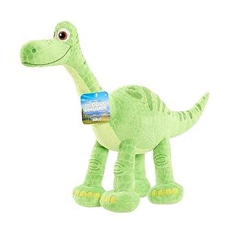 Just Play La buena dinosaurio Arlo gran peluche