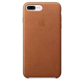 carcasa piel iphone 7 plus