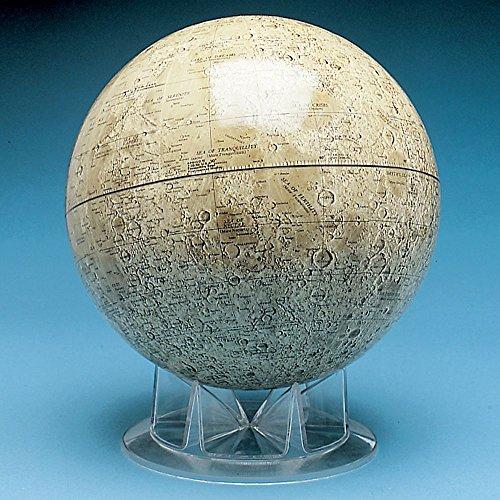 (Moon Globe)