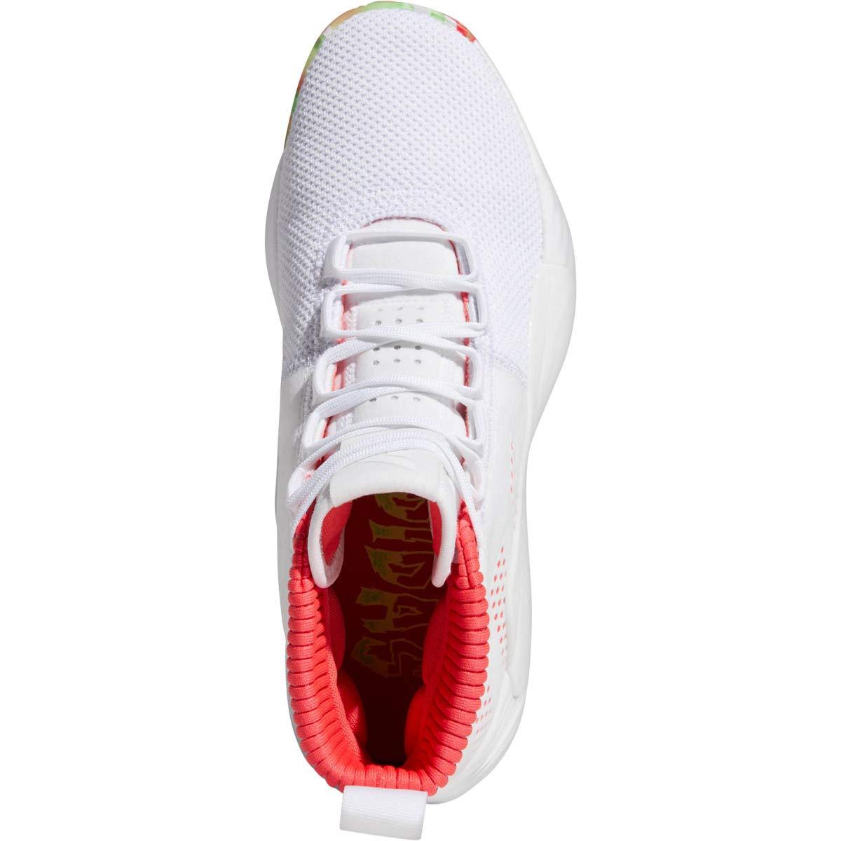 Adidas Adidas Adidas Dame 5 All Skate 48-UK 12,5 81ca7d