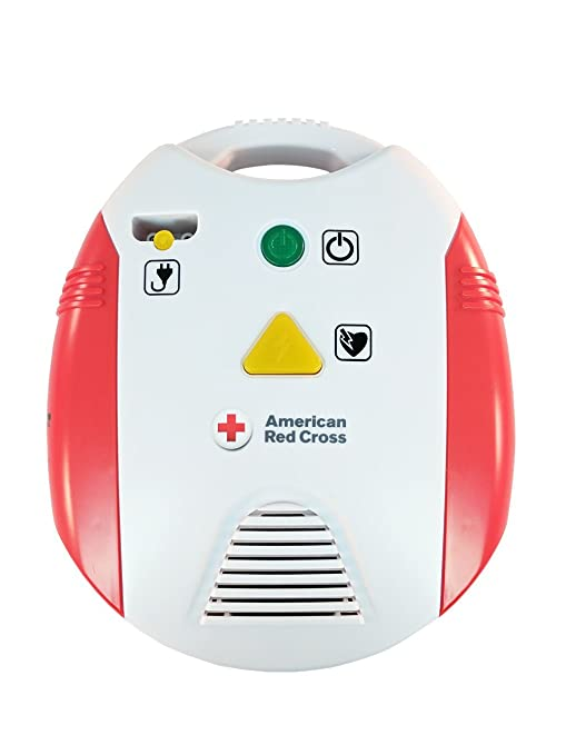 aed trainer sale brand new trainers cpr aed training device