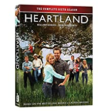 Heartland: Season Six