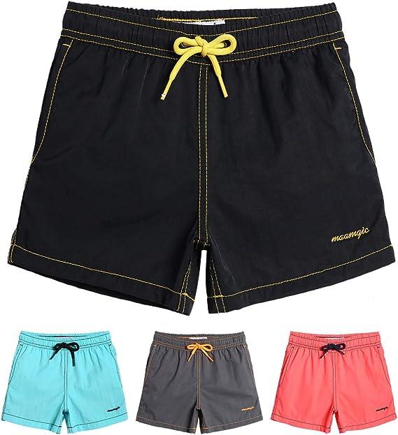 swim shorts toddler