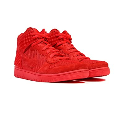 Nike Dunk CMFT PRM - 7