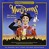 FREE Shipping Musical Soundtracks