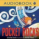 Pocket Rocks | Sheree Fitch