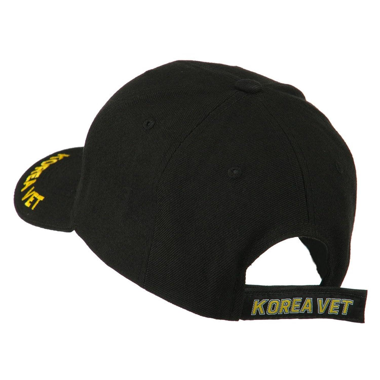 Amazon military cap korea veteran w39s58d military apparel amazon military cap korea veteran w39s58d military apparel accessories clothing buycottarizona