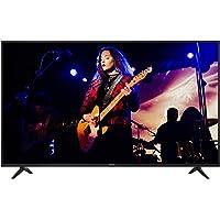 Onida 97.79 cm (40 inches) Rock 40FDR Full HD LED TV (Black)