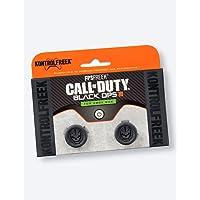 Kontrol Freek Xbox One Call Of Duty Black Ops 3 Kontrolfreek