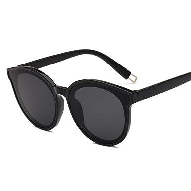 Amazon.com: Oleon 5132 - Gafas de sol con diseño de estrella ...