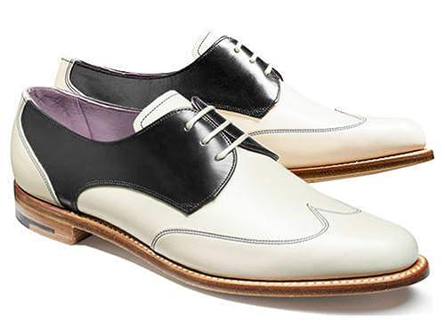 big n tall shoes