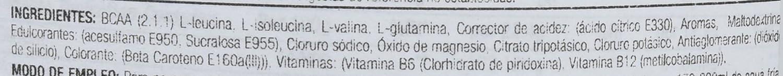 Starlabs Nutrition XT5 Refuel Orange Delight - 1008 gr: Amazon.es: Salud y cuidado personal