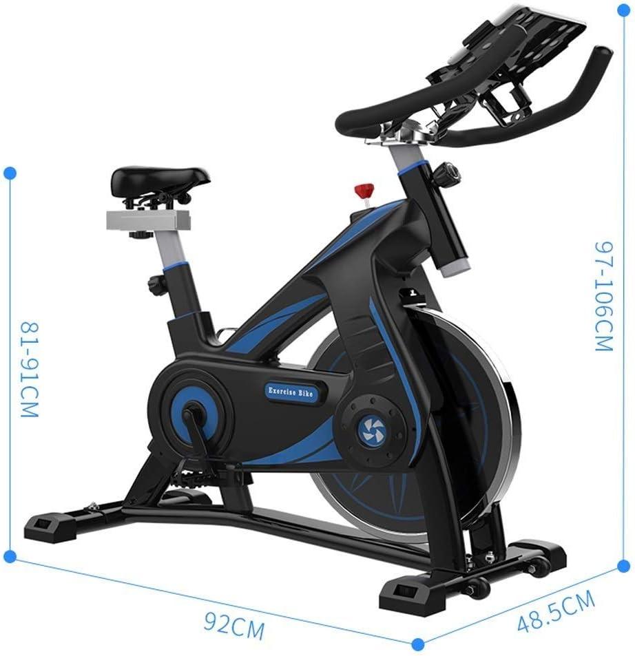 Bicicleta deportiva, bicicleta de ejercicio profesional en ...