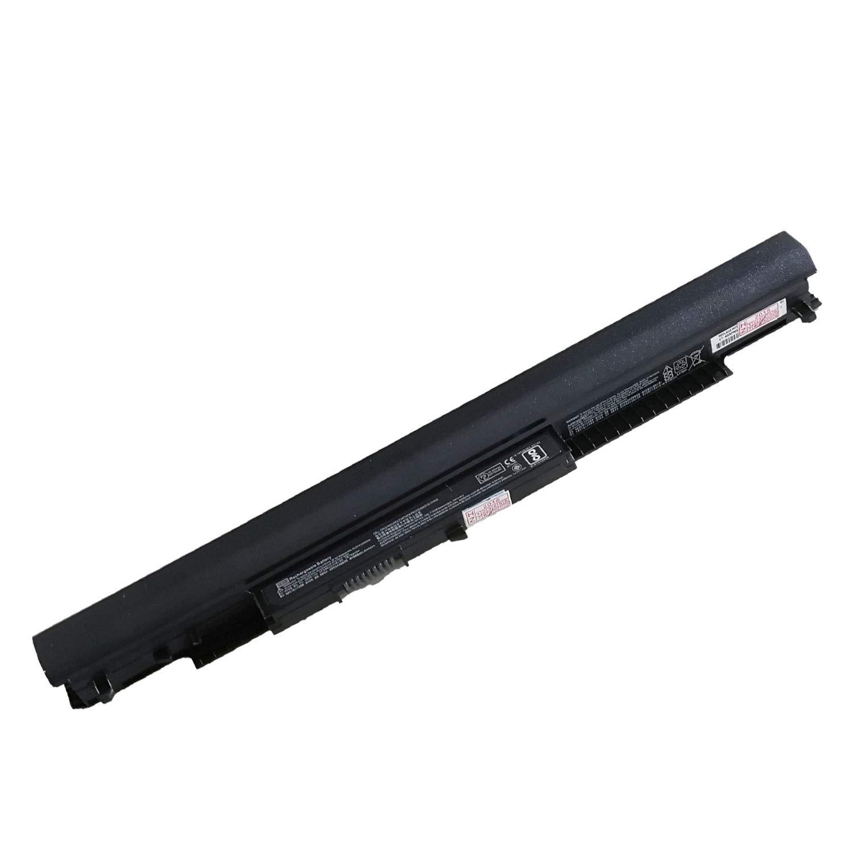 200GB, 173Gbps HP DW016A StorageWorks LTO Ultrium Internal Tape Drive Black