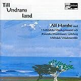 Till Undrans Land by Hambe, Alf (2000-05-11)