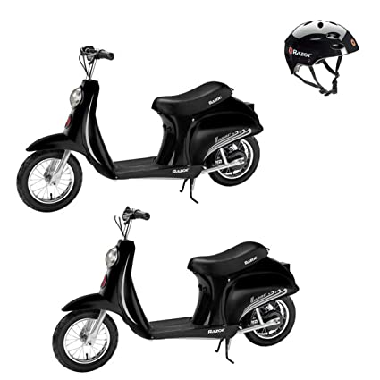 pack scooter 1 euro