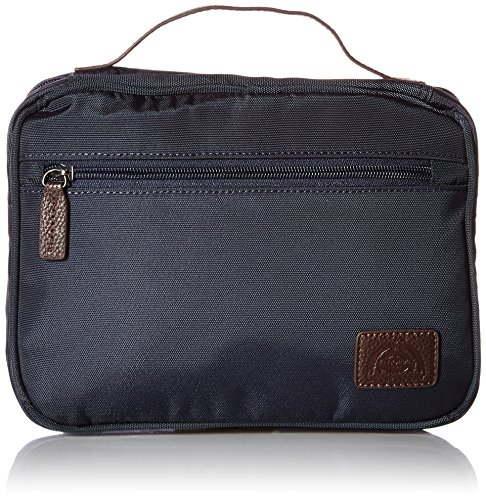 dopp-mens-commuter-flip-out-hanging-travel-kit-navy