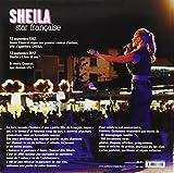 Sheila - 50 Ans