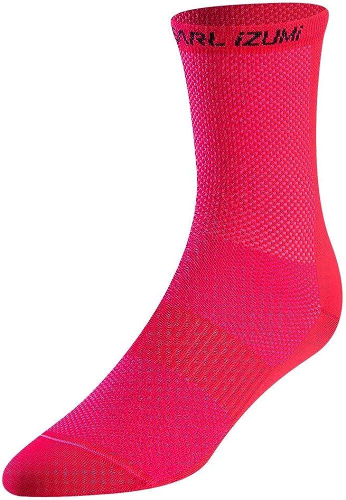 PEARL IZUMI Womens Elite Tall Sock