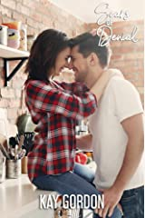 Scars of Denial Kindle Edition