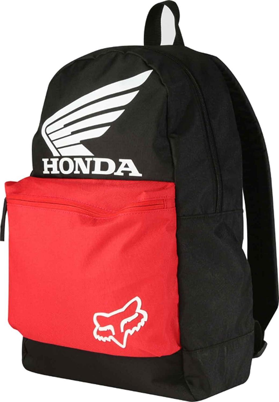 Fox Rider Backpacks For Girls Wwwtopsimagescom