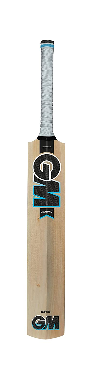 Gunn /& Moore 2019 Range GM Cricket Mens Training Shirt
