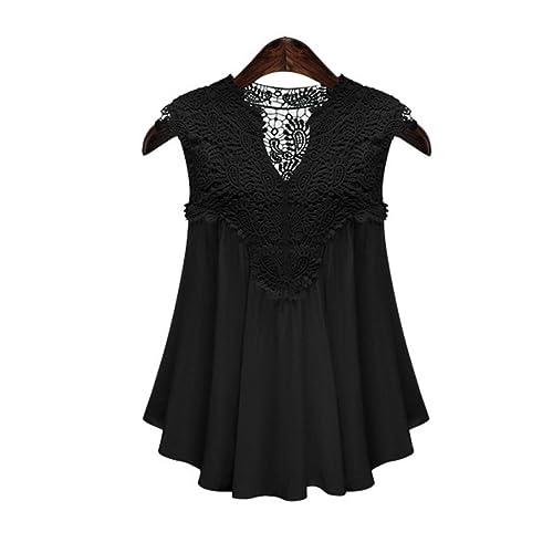 Haroty - Camisas - para mujer