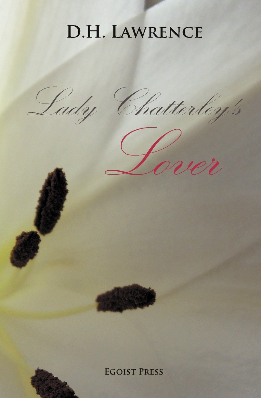 Lady Chatterley's Lover (Timeless Classics (Paperback)) pdf