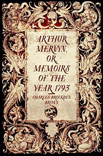 arthur-mervyn-or-memoirs-of-the-year-1793