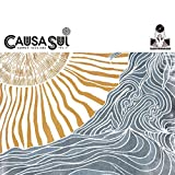Summer Sessions Vol.2 by Causa Sui (2016-02-15)