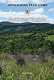 Appalachian Trail Guide to Southwest Virginia (Appalachian Trail Guides)