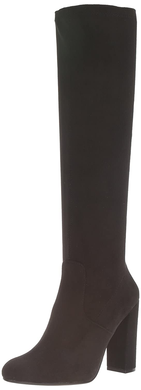 Women's Emerge Harness Boot