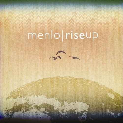 Rise Up - Menlo Stores